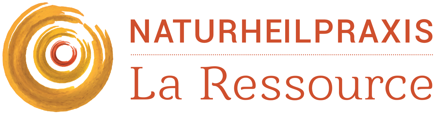 Naturheilpraxis La Ressource